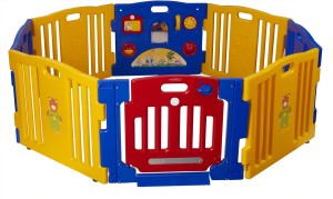 Baby-Diego-CubZone-Playpen-and-Activity-Center-300x179