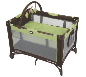 Graco-Pack-n-Play-On-the-Go-Travel-Playard-300x270
