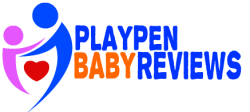Playpen Baby Reviews