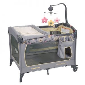 Baby-Trend-Nursery-Center