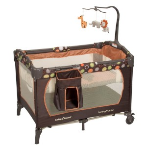 Baby-Trend-Nursery-Center-Playard-Safari-Kingdom-300x300