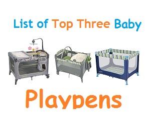 Baby-Trend-Nursery-Center1