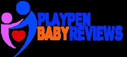 Playpen Baby Reviews