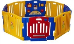 Baby-Diego-CubZone-Playpen-and-Activity-Center